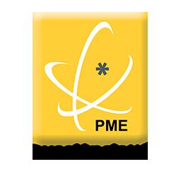 PME Excelência 16
