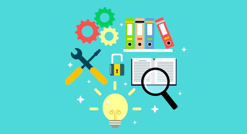 Em que nível de transformação digital está a sua organização?