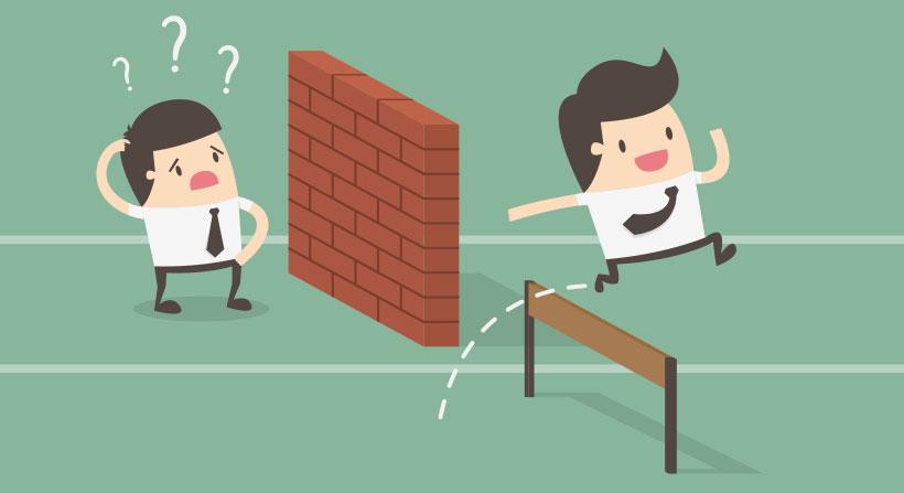 7 barreiras que os IT Managers podem enfrentar e como ultrapassá-las