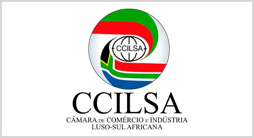 Opensoft membro da CCILSA