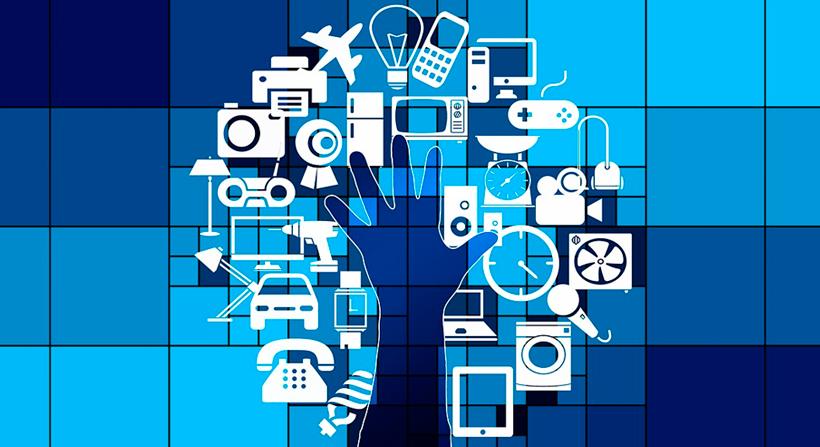 5 tendências tecnológicas para 2018