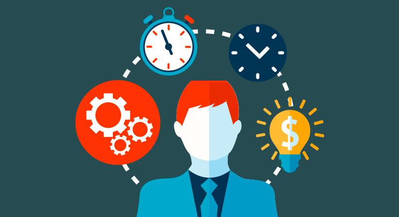 Guia para lidar com a dívida técnica quando se é gestor