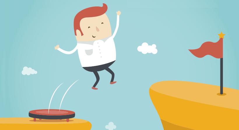 5 desafios na gestão de um projeto tecnológico (e como resolvê-los)