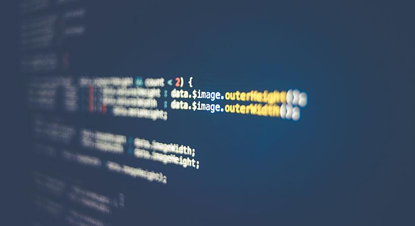Open source vs soluções proprietárias: qual a melhor opção para a sua empresa?