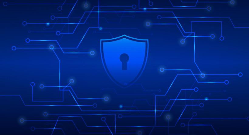 RGPD e o acesso indevido a dados