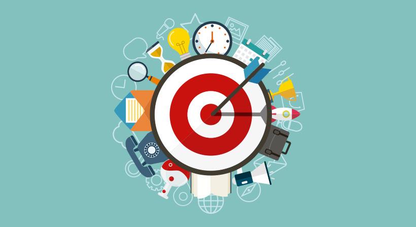 A importância de uma estratégia digital