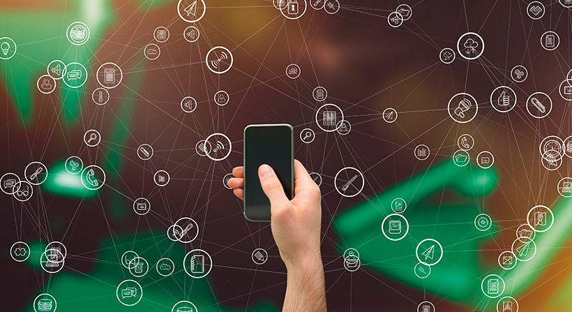 A importância das APIs para a modernização tecnológica