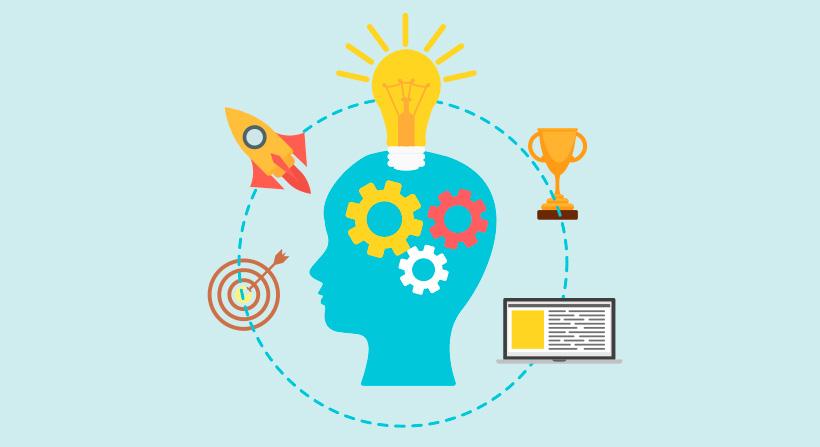 A sua organização está pronta para a inovação digital? Sete sinais que revelam que não está e algumas dicas!
