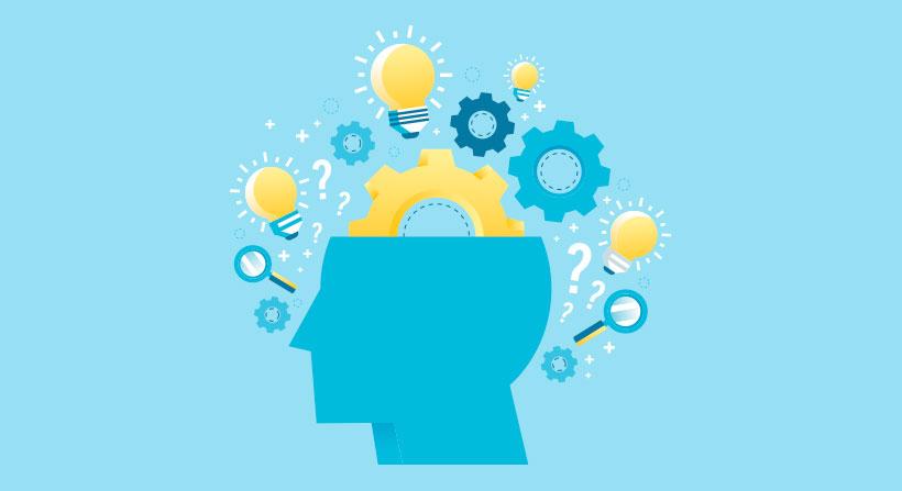 4 mitos sobre estratégia que precisa de descodificar