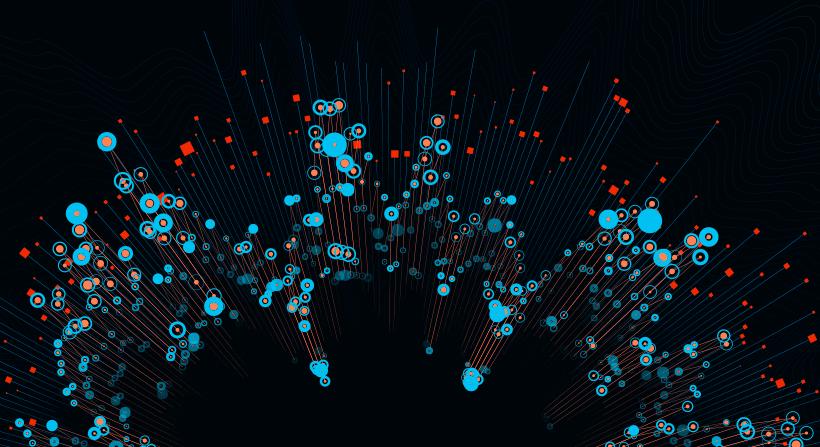 7 tendências de transformação digital para 2020