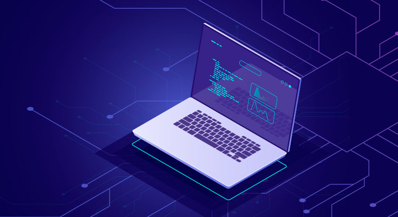 O papel da qualidade dos dados para os algoritmos de machine learning