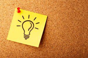 Valide as suas ideias com o apoio da Opensoft