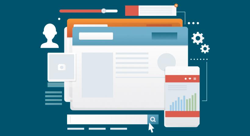 Como usar a tecnologia para melhorar a experiência do cliente?
