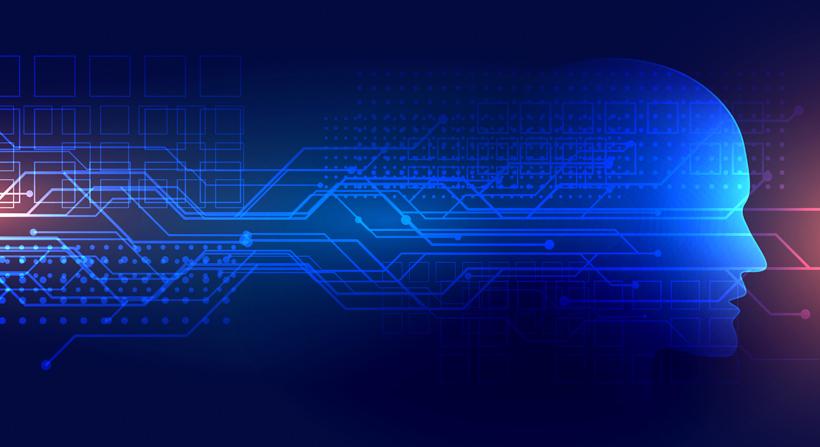 Machine learning: quais os negócios que podem beneficiar desta tecnologia?