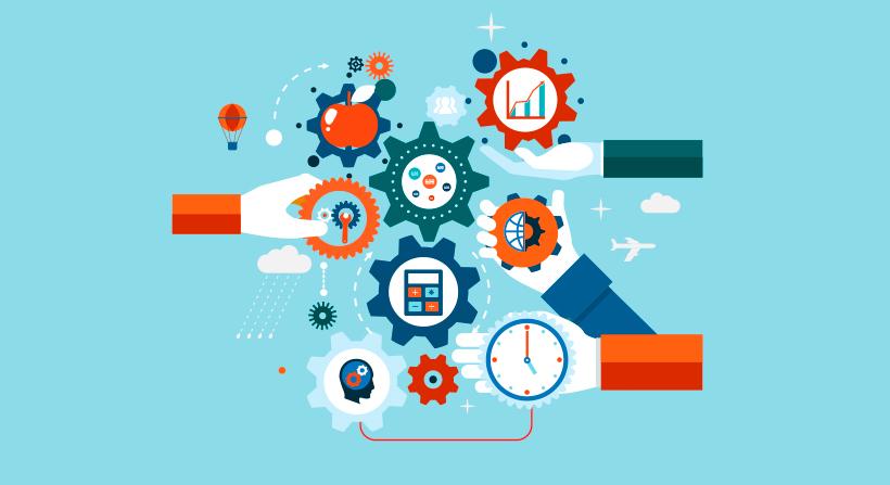 Transformação digital: 3 sinais de alerta para o seu negócio