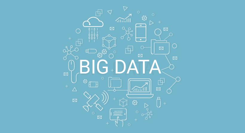 Big data: como pode ajudar o seu negócio?