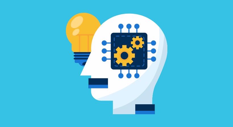 Machine Learning: qual a sua importância para as tomadas de decisão?