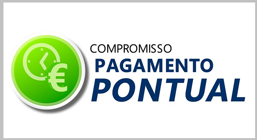 Opensoft integra iniciativa Compromisso Pagamento Pontual