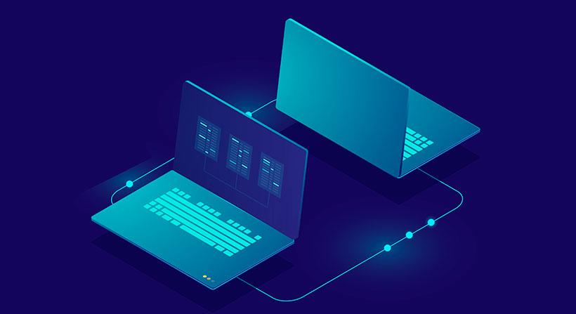 Por que é que a transformação digital não se pode esquecer da segurança da informação?